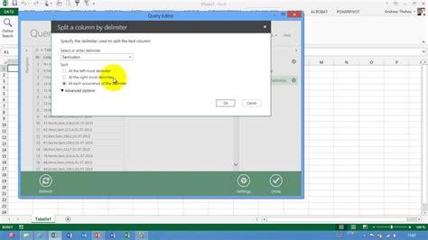 csv format in xls umwandeln vba excel csv datei erstellen excel vba txt datei
