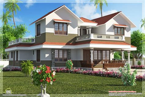 Kerala Home Design Thrissur by Home Appliance
