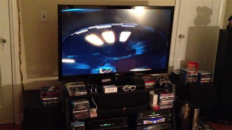 home theatergaming setup youtube