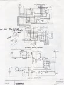 evcon wiring diagram get free image about wiring diagram