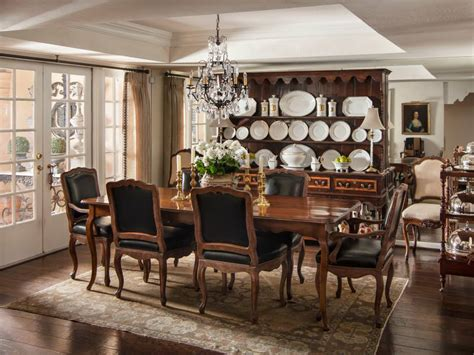 dining room cabinet designs decorating ideas design
