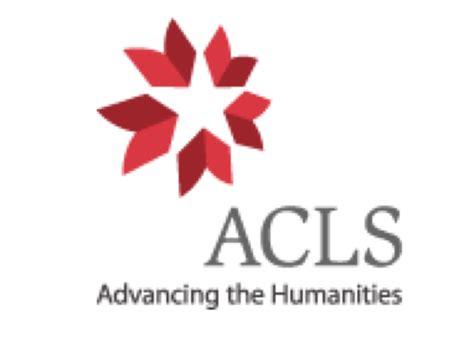acls dissertation fellowship mellon acls dissertation completion fellowships 10 21