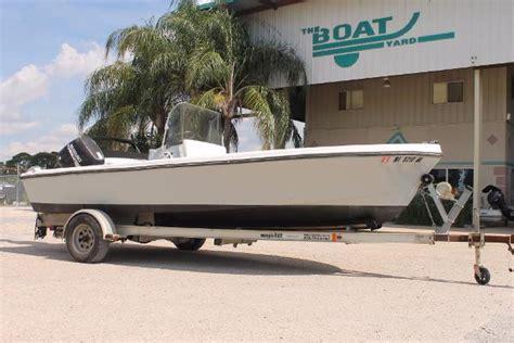 used mako boats for sale in louisiana mako boats for sale in louisiana boats