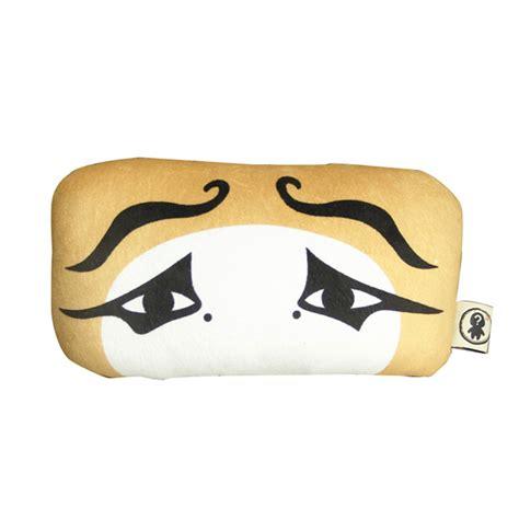 cuscino cinese wentongzi cuscino cinese trucco cuscino di resto della