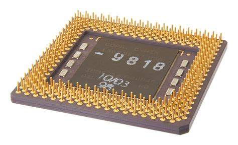 processor bench marks file cyrix ibm cpu 6x86mx pr200 bottom jpg wikimedia commons