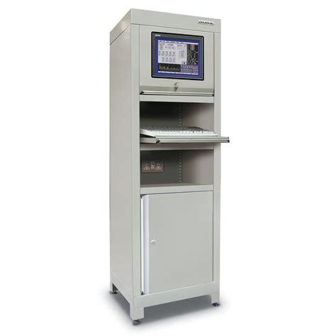 Dura Cabinets dura computer diagnostic cabinets