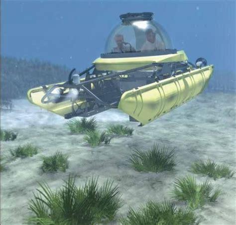 u boat maximum dive depth 131 best aquatic below surface images on pinterest