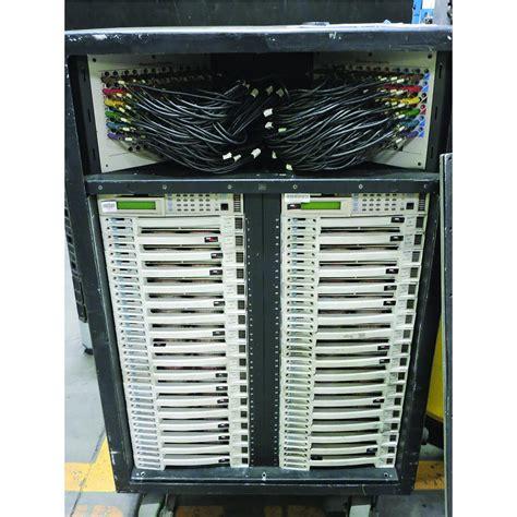 Dimmer Rack by Prg Proshop Etc Sensor Touring Dimmer Rack 72 X 2 4k