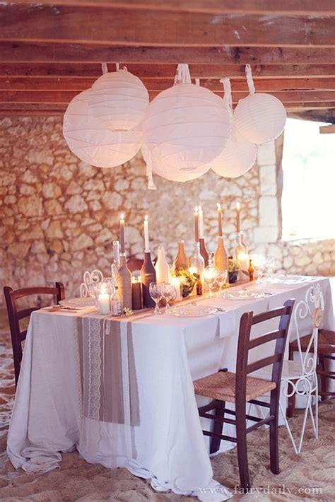 como decorar un salon para niños decoracion de mesas para fiestas decorando la mesa para