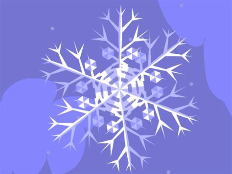 snowflakes lesson plans  lesson ideas brainpop educators
