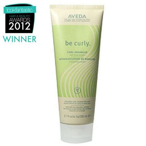 curl enhancer for wavy hair aveda be curly curl enhancer 200ml products it is and