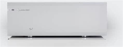 Eton Sda 100 6 Power 6 Channel elegiant 200w 12v mini hi fi lifier booster radio mp3