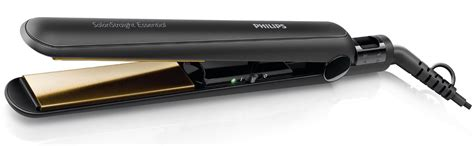 Catokan Revlon With Ion 10 best hair straighteners available in india indian