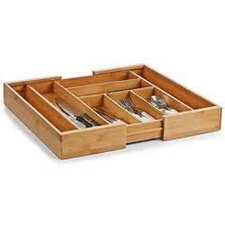 range couvert tiroir achat vente range couvert tiroir
