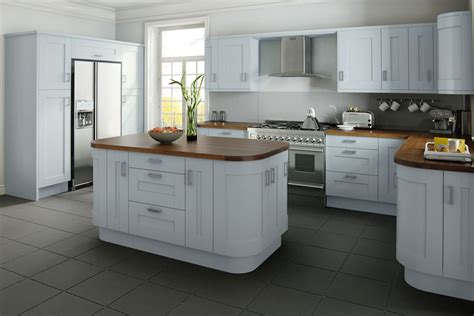 omega kitchen cabinets omega kitchen cabinets