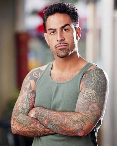 chris nunez tattoo chris nunez net worth net worth