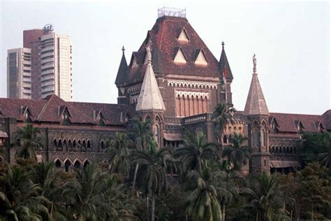 high court bombay aurangabad bench cut water supply to liquor industry by 60 aurangabad