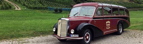 Auto Saurer by Unsere Oldtimer Auto Hummel