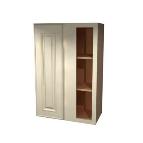 home decorators collection 27x36x12 in holden assembled