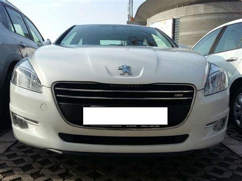 peugeot rent a car peugeot 508 rent a car car rental belgrade bg1069 bx