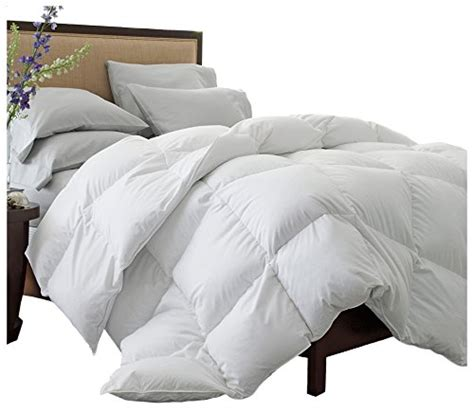 down comforter vs alternative best down comforter reviews 2017 top 15 picks