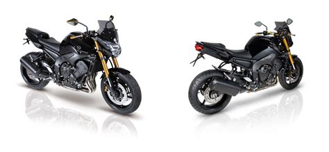 Yamaha Motorrad Fz8 by Motorradzubeh 246 R Yamaha Fz8
