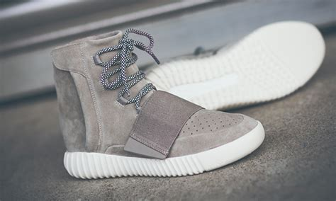 Adidas Yeezy Boost Expensive by Production Costs For The Adidas Yeezys Sneaker Bar Detroit