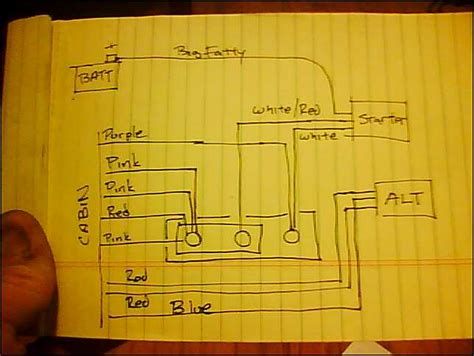 w123 wiring diagram pdf wiring diagram
