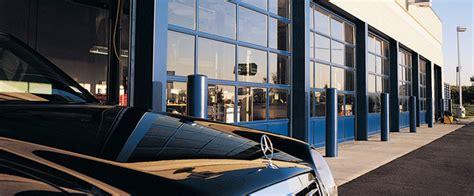 Overhead Doors Jacksonville Fl by Duval Overhead Door Company Jacksonville Fl Garage