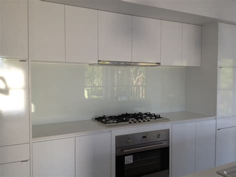 splashback ideas for kitchens s house project splashback is installed finally
