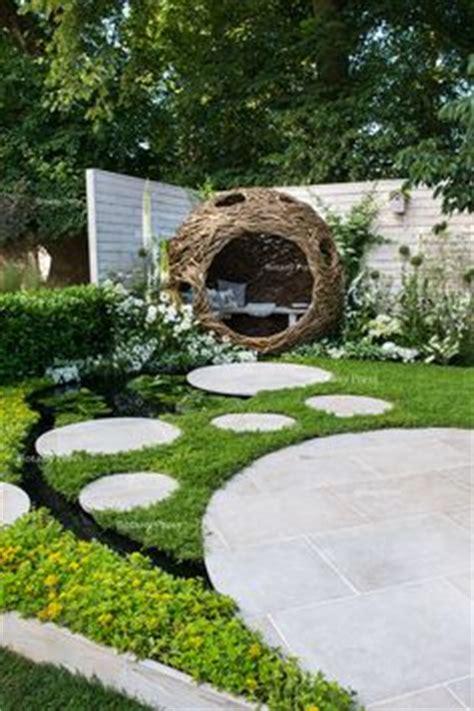 pflanzen als sichtschutz f r terrasse 2077 garten modern steinterrasse wiese geradlinig pflanzen