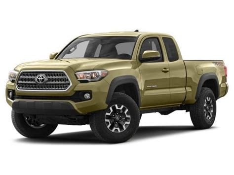 Toyota Of Spartanburg Toyota Of Spartanburg Cars For Sale Savings From 15 505