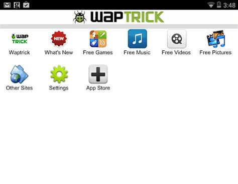www waptrick android 28 images wapdam vs waptrick for mobile downloads product reviews net