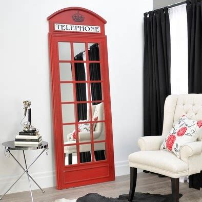 london phone booth bookcase best 25 english living rooms ideas on pinterest