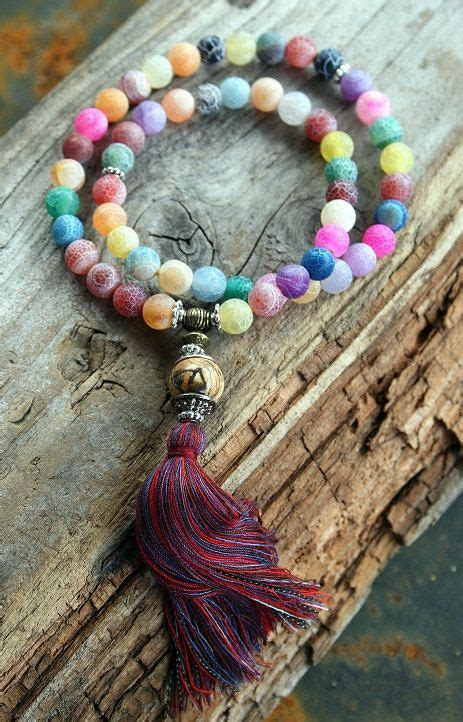 48 best images about tasbih on jade neon