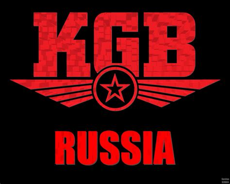 Kgb Search Related Keywords Suggestions For Kgb Wallpaper