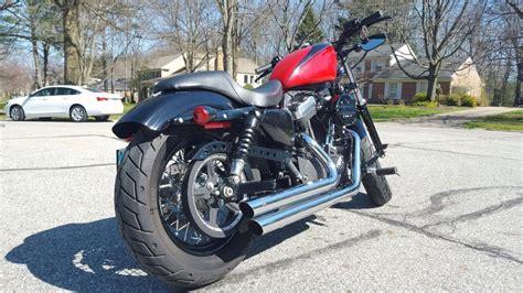 Harley Davidson Cleveland harley davidson motorcycles for sale in cleveland ohio