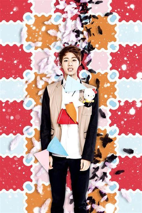 kpop theme iphone jin wallpaper for phone kpop wallpaper pinterest