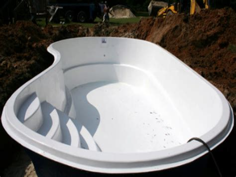 Kitchen Designs By Delta Cheap Above Ground Swimming Pool Small Fiberglass