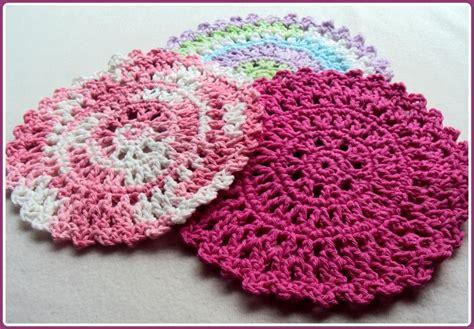 yarn dishcloth pattern sun catcher dish cloth by creative creations by vicki