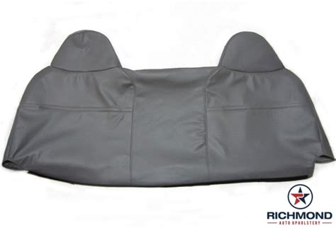 f250 bench seat replacement ford f150 bench seat replacement