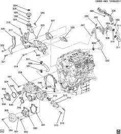 thermostat location 2009 chevy impala get free image about wiring diagram