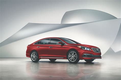most comfortable mid size car the quietest new sedans autos post