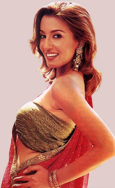 indian actress and actor in parsi community bollywood women perizaad zorabian bollywood women