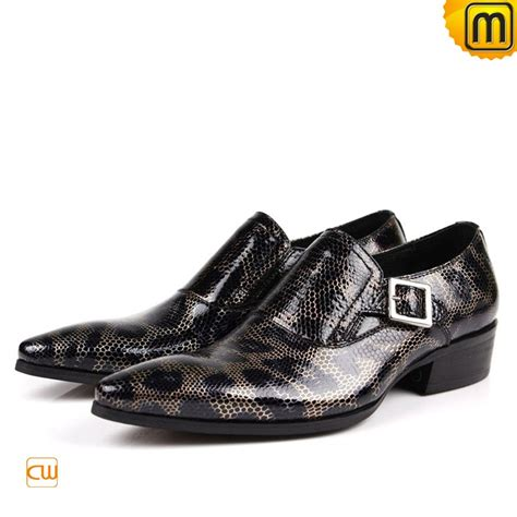 italian leather shoes fashion italian leather dress shoes for cw763078