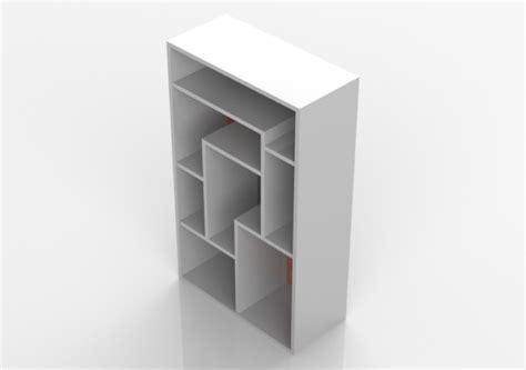 librerie 3ds librerie 3d libreria aperta acca software