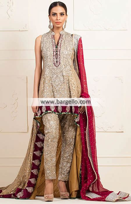 cost of indian wedding in atlanta indian dresses atlanta usa d5886 special offer