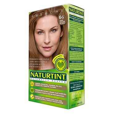 naturtint permanent hair color naturtint permanent hair colour 6g golden