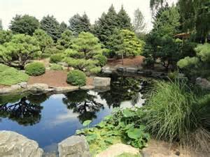 Denver Botanical Garden Original File 4 320 215 3 240 Pixels File Size 4 77 Mb