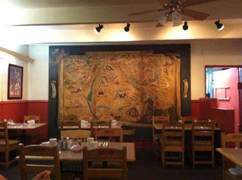 Pantry Restaurant Santa Fe Nm by Interior Fotograf 237 A De Pantry Restaurant Santa Fe
